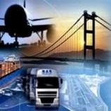 بی ثباتی صادرات چیست؟ و چه اثری بر اقتصاد دارد؟