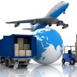 آشنایی با مفهوم صادرات و بازاریابی