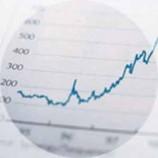 آشنایی با تحلیل بنیادی سهام