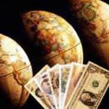 روشهای توسعه تجارت