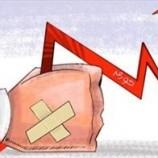 موافقان و مخالفان برنامه های اقتصادی دولت چه می گویند؟