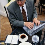 تجارت الکترونیک (E-Business)چیست؟