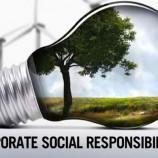 چرا بازاریابان نیاز به مراقبت از مسئولیتهای اجتماعی دارند؟