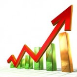 ایران پس از زیمباوه بالاترین نرخ تورم را دارد