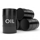 حمله موشکی، نفت را گران کرد