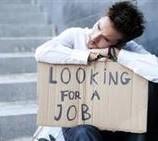 رابطه میان تورم و بیکاری (منحنی فیلیپس)