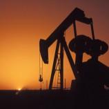 بازار جهانی نفت پس از مرگ ملک عبدالله