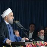 روحانی: پرداخت یارانه نقدی موقتی است