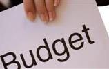 بودجه چیست؟ (+جزئیات بودجه)