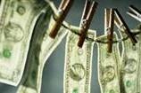 پول کثیف چیست و از کجا می آید؟
