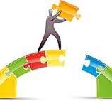 تحلیل شکاف ابزاری در تحلیل استراتژیک چیست؟ (GAP ANALYSIS)
