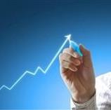 چطور در قیمت سهام دستکاری میشود؟