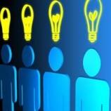 چگونه میتوانید فرهنگ سازمان خود را تغییر دهید؟