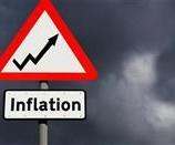 علت افزایش یا کاهش نرخ تورم چیست ؟