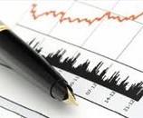 تفاوت های شرکت سرمایه گذاری و صندوق سرمایه گذاری چیست؟