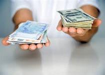 ارزش پول ملی چگونه بالا و پایین می رود؟