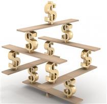 از معاملات Repo تا Lein / انواع ابزارهای مالی مورد استفاده از سوی بانکهای مرکزی