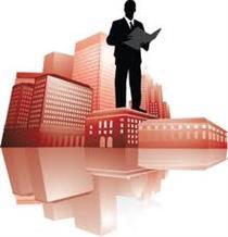 ابزار «شایستگی محوری» (core competency) چیست؟
