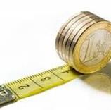 مشاوره مالی ارزشگذاری به چه معناست؟