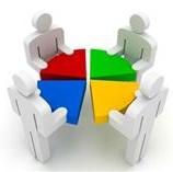 روش های جلوگیری از شکست پروژههای مدیریت ارتباط با مشتری (CRM)