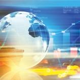 مدیریت ریسک و اقتصاد مقاومتی