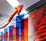 جولان اطلاعات نادرست درباره بازار سرمایه