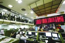 دلیل متضرر شدن سهامداران بانکها در بورس