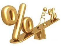 چرا بانکها به سپردههای کلان سود بالای۲۰درصد میدهند و به سپردههای خرد، ۱۸درصد؟
