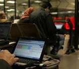 آیا سهامداران خرد امسال را در ضرر به پایان میرسانند؟