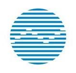 شرکت خدمات انفورماتیک: رتبه دوم شفافیت در بازار اول بورس اوراق بهادار