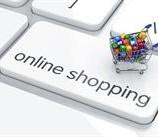 رشد کسب و کارهای اینترنتی در کشور در سال های اخیر