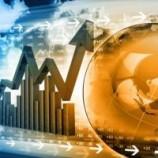 مراحل تنظیم گزارش اقتصادسنجی