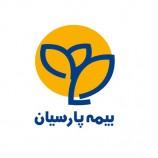 بیمه پارسیان محبوب ترین برند بیمه ای کشور به انتخاب مشتریان