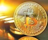 ارزش سکههای بیتکوین ۲ هزار دلار شد