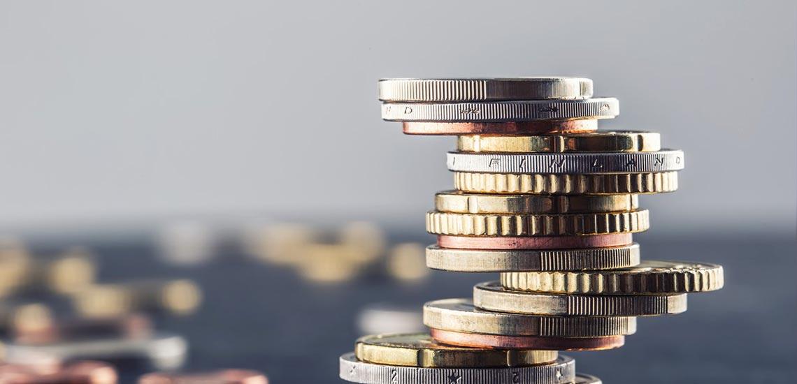 نکات اصلی اقتصاد خرد