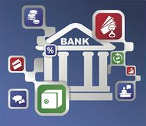 بانکداری در سال ۲۰۲۰ شکار فرصت های در حال ظهور