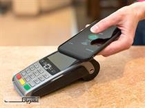 موبایل جایگزین کارتهای بانکی میشود + نحوه استفاده