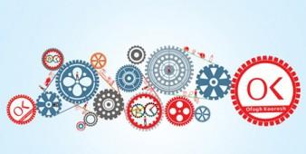 فروشگاه های زنجیره ای راهی میانبر برای افزایش تولید و اشتغال