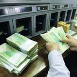 سپردههای بانکی مشمول مالیات می شوند + جزئیات