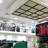 کاهش ۴۸ درصدی شکایات فعالان بازار سرمایه