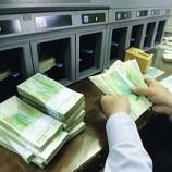سود علیالحساب بانکها ربا نیست