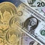 تازه ترین قیمتها از بازار دلار و سکه