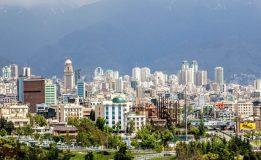 تحولات بازار مسکن تهران در شهریور/رشد ۹درصدی معاملات