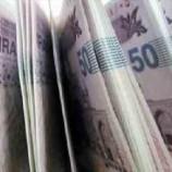 پولسازترین بخشهای اقتصاد ایران تا سال ۱۴۰۰ را بشناسید!