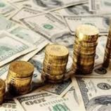 افزایش قیمت سکه و ارزهای عمده در بازار آزاد
