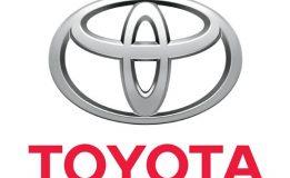 تویوتا از آمریکا برای فروش خودرو به ایران عذرخواهی کرد!