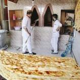 قیمت جدید انواع نان برای فروش از امروز اعلام شد