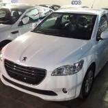 شکست ایران خودرو با پژو ۳۰۱ وارداتی در بازار ایران