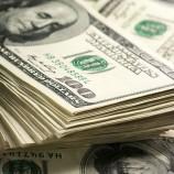 بانکهای درجه یک دنیا با ایران کار نمیکنند