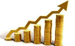 پاسخ رئیس اتحادیه طلا و جواهر در رابطه با گرانی سکه